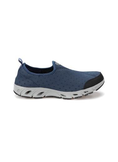Dockers by Gerli Dockers 7M 218631 Günlük Giyim Kadın Ayakkabı  Lacivert